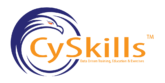 CySkills