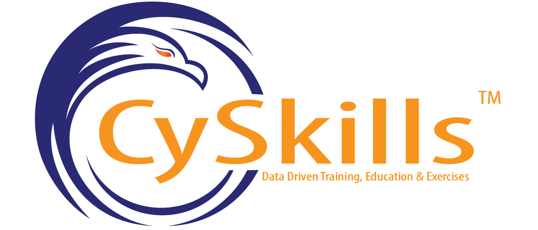 CySkills Logo